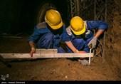 شتابدهی به پروژههای ناتمام بوکان در ایام بیپولی دولت