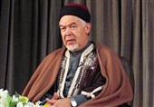 تیجانی: مناظره با دانشمندان دینی را با هدف یافتن حقیقت و اعلام آن به همه مردم انجام دادم