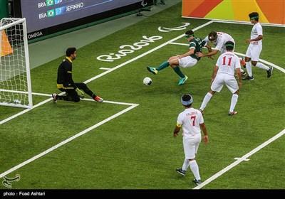کانال تلگرام فوتبال یورو ۲۰۱۶