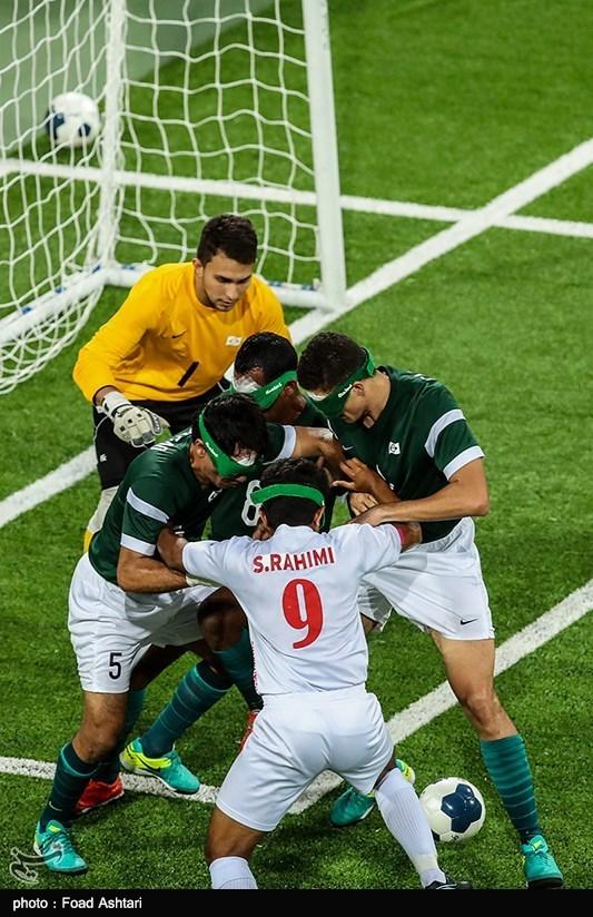 کانال تلگرام فوتبال یورو 2016
