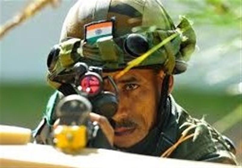 کنٹرول لائن پربھارتی فوج کی فائرنگ سے ایک لڑکی شہید اور 2 شہری زخمی ہو گئے