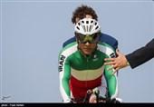 زندگی ورزشکار فوت شده ایران در پارالمپیک مستند شد