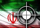 جبهه غربی و صهیونیستی به دنبال تحریک افکار عمومی منطقه علیه ایران است