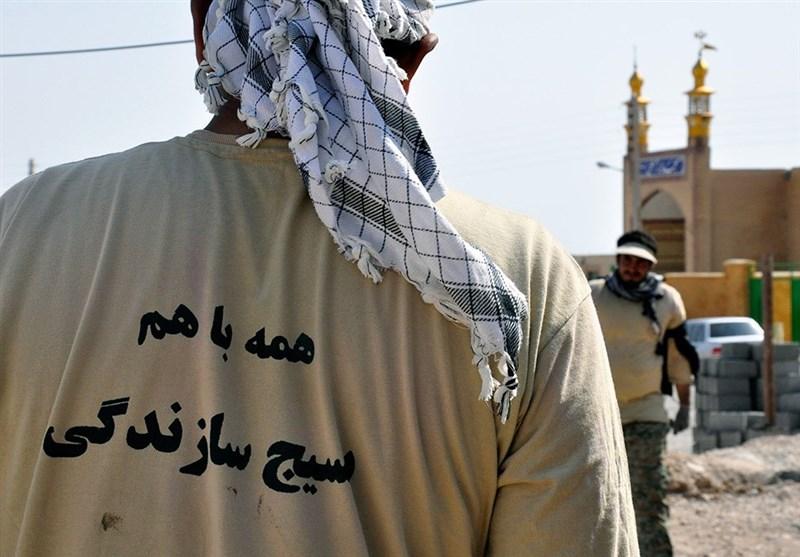 کارگروههای تخصصی دانشگاه آزاد اصفهان به مناطق محروم خدماتدهی میکنند