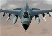 آمادگی ترامپ برای تصویب بسته تسلیحاتی به عربستان سعودی و بحرین