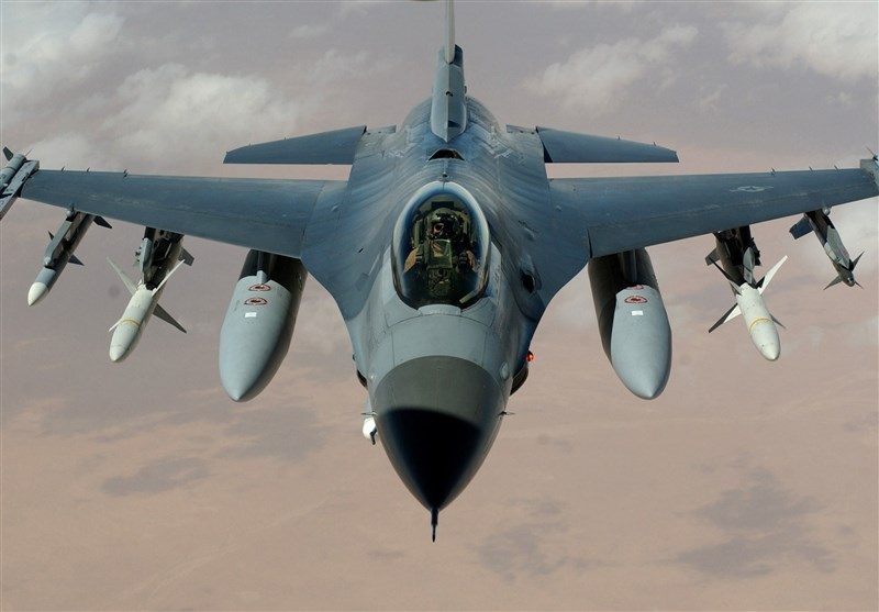 Bulgarian Defense Minister Calls Price of US F-16 Fighters Unreasonably High