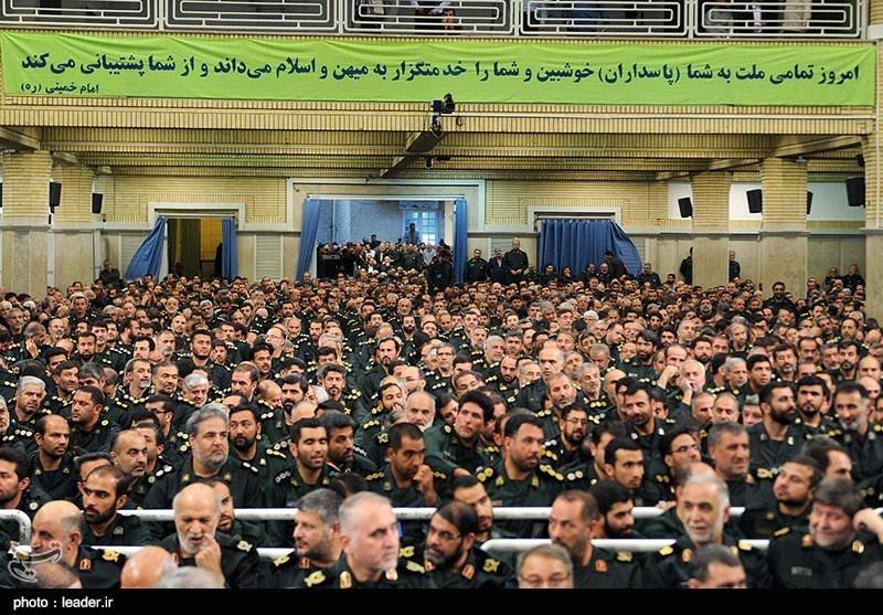 http://newsmedia.tasnimnews.com/Tasnim/Uploaded/Image/1395/06/28/139506281302084738690574.jpg