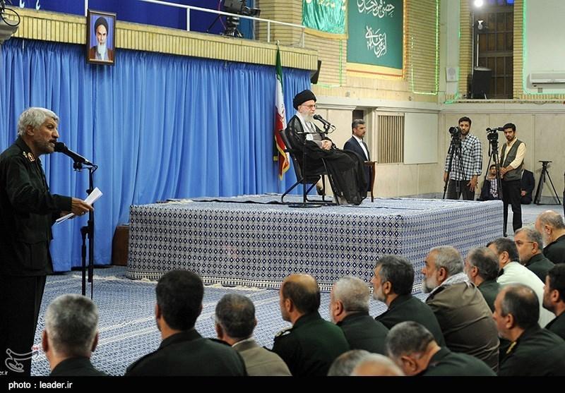 http://newsmedia.tasnimnews.com/Tasnim/Uploaded/Image/1395/06/28/139506281302088808690574.jpg