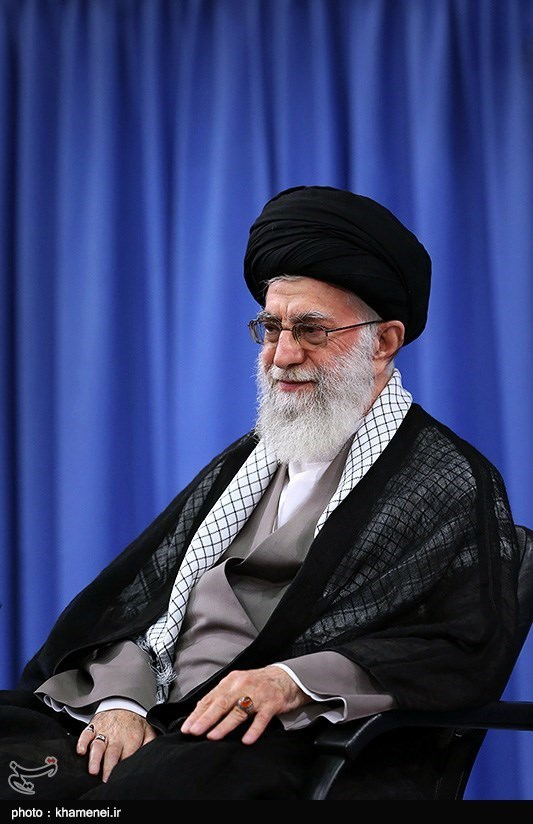 http://newsmedia.tasnimnews.com/Tasnim/Uploaded/Image/1395/06/28/139506281518281398692654.jpg
