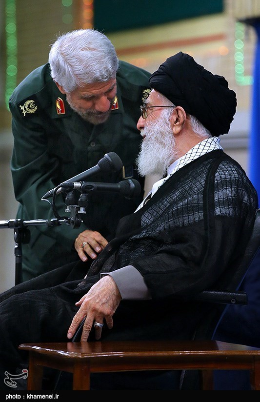 http://newsmedia.tasnimnews.com/Tasnim/Uploaded/Image/1395/06/28/13950628151828148692654.jpg