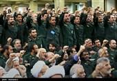 فردا؛ بیست و سومین مجمع عالی فرماندهان سپاه برگزار میشود