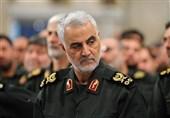 """المقاومة ستنتقم للشهید """"محسن حججی"""""""