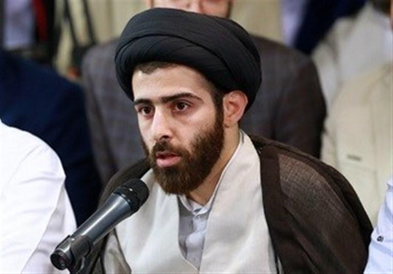محمدمهدی شفیعی