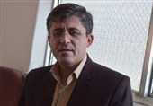 رامین نورقلی پور نماینده کردکوی، بندرگز، بندرترکمن و گمیشان در مجلس
