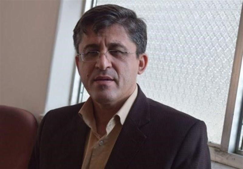 تصویب منطقه آزاد و طرح گردشگری آشوراده توسعه استان گلستان را مهیا میکند