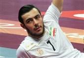 Iran's Pouya Norouzinejad Joins Gummersbach Handball Team