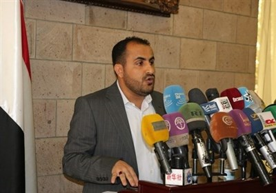 الحدیدہ میں جنگ بندی پر اتفاق/غیرملکی افواج یمن سے نکل جائیں/عبدالسلام