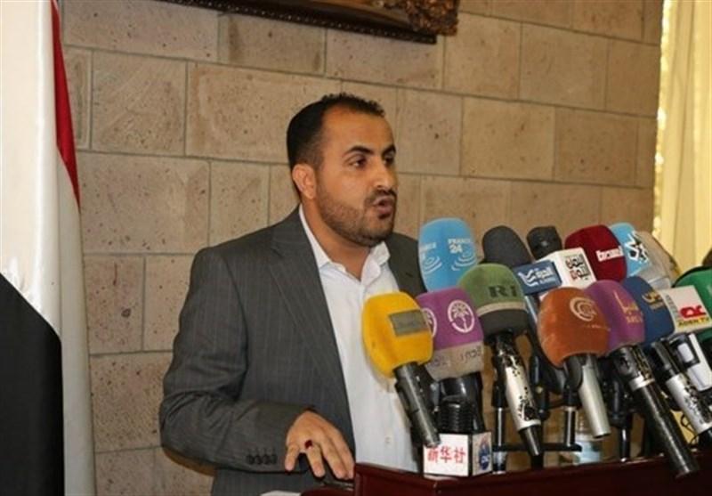 Birleşik Arap Emirlikleri Yemen'i Bölmeye Çalışmakta