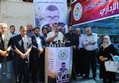 اسلامی جہاد نے صہیونی حکومت کو فلسطینی قیدیوں کے خلاف جارحیت کے حوالے سے خبردار کر دیا