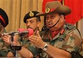 سابق بھارتی افسران نے بھارت کو پاکستان سے جنگ کا مشورہ دے دیا