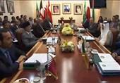 بیانیه ضد ایرانی شورای همکاری خلیج فارس/ تهران به دنبال «سیاسی کردن حج» است