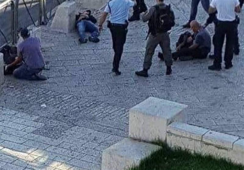 تسعة شهداء برصاص الاحتلال خلال عشرة أیام