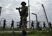 لائن آف کنٹرول پر بھارتی فورسز کی حسب معمول فائرنگ سے 9 افراد زخمی