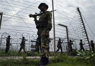 ورکنگ باؤنڈری پر بھارتی گولہ باری بدستور جاری؛ رینجرز اہلکار اور شہری شہید