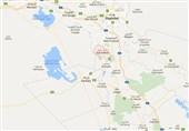 وقوع چندین انفجار در جرف الصخر عراق/ آمریکا: حمله هوایی صورت نگرفته است