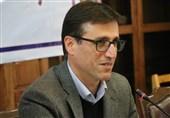 معاون وزیر کار: اختیارات اعطای تسهیلات اشتغال تا 10 میلیارد تومان به استانهای بزرگ واگذار شد