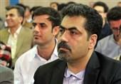 کنگره حزب مردم سالاری 11 اسفند برگزار میشود
