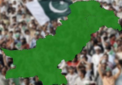 پاکستان کی آبادی ساڑھے 19 کروڑ تک پہنچ گئی/ عورتوں کی اوسط عمرمردوں سے زیادہ