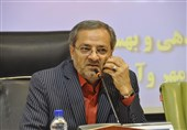 علیرضا کاظمی