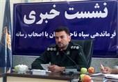 همزمان با هفته دفاع مقدس 3000 برنامه در استان سمنان اجرا میشود