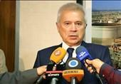 مدیرعامل لوک اویل روسیه