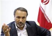 """چرا """"آخوندی"""" نباید رئیس شورای حمل و نقل باشد"""