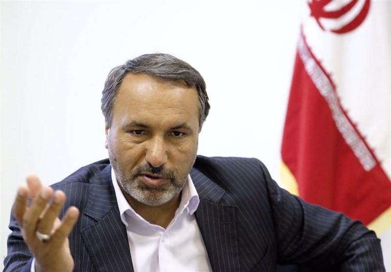 گفتگو|راهکارهای رئیس کمیسیون عمران مجلس برای کاهش قیمت مسکن