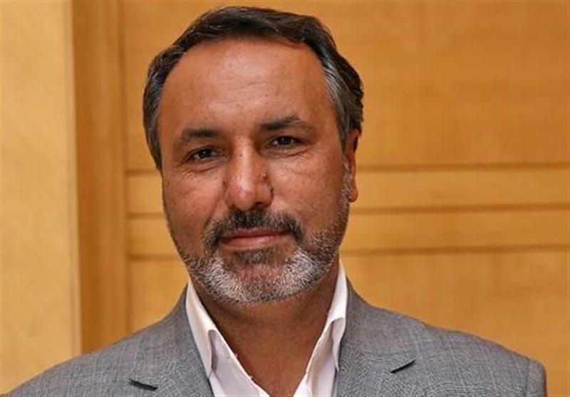 واکنش رئیس کمیسیون عمران به اخذ عوارض برای تردد در تونلهای تهران