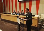 وزیر امور خارجه افغانستان: کشورهای میزبان پناهندگان افغان مطابق با قوانین بینالمللی برخورد کنند