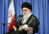خامنهای 5