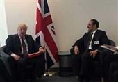 تداوم حضور انگلیس در افغانستان/ کانادا در نشست بروکسل شرکت خواهد کرد