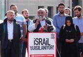 İHH Başkanı: İsrail-Türkiye Anlaşma Metninden Sonra Ne Yazık Ki Elimiz Zayıfladı