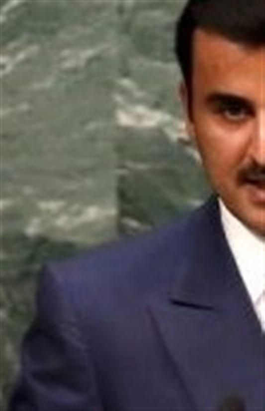 مصر تنتفض ضد إساءات قطر بعد فیلم «العساکر» المفبرک