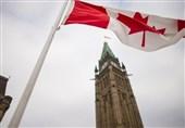 کانادا بخشی از نیروهایش را از عراق خارج میکند