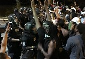 Charlotte Protesters Take to Streets in 4th Night of Demonstrations