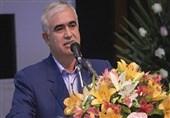 سید علی اکبر پرویزی