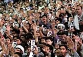 نامه جمعی از جهادگران به امام خامنهای در سالگرد دیدار معظمله با گروههای جهادی