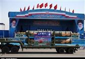 """حضور همزمان سامانههای موشکی """"اس300 روسی"""" و """"اس300 ایرانی"""" + تصویر"""