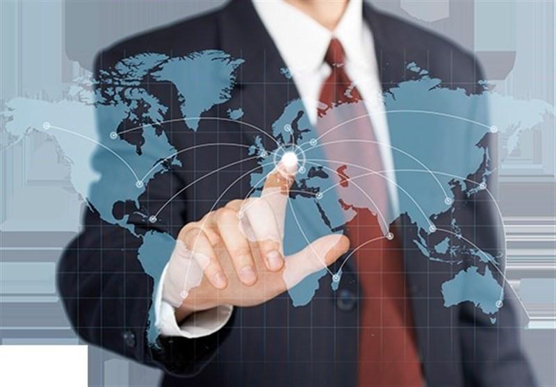 اردبیل| بانوان متخصص در حوزه ICT اردبیل حمایت میشوند