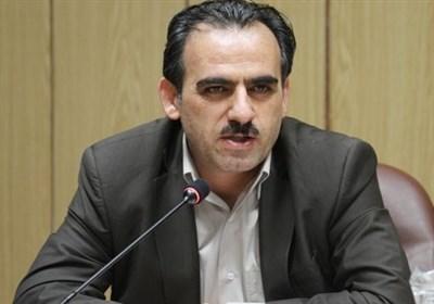 300 صفحه از تخلفات استاندار آذربایجانغربی را به رئیسجمهور دادیم